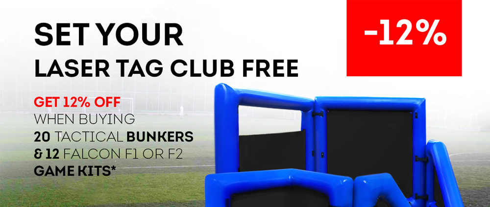 how to set a club tag